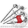 WRNN2-436-高温耐磨热电偶-上海自动化仪表三厂