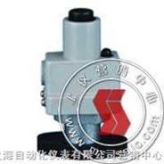 CYK-Ⅱ-压力继电器-上海自动化仪表四厂