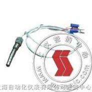 WZPM-201B-端面热电阻-上海自动化仪表三厂