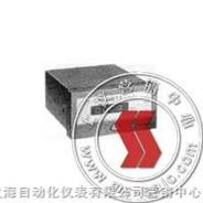 XMY-40-压力数字显示仪-上海自动化仪表四厂
