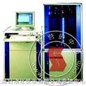 YU-6-活塞压力计-上海自动化仪表四厂