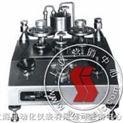 YU-2-活塞压力计-上海自动化仪表四厂