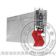DZK-2100-阻抗转换器-上海自动化仪表一厂