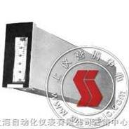 DXZ-指示儀-上海自動化儀表一廠