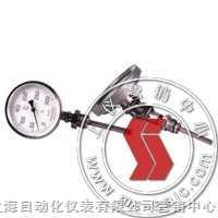 WSS-双金属温度计-上海自动化仪表三厂