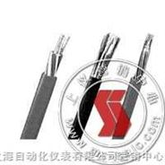 KFF-耐高温控制电缆-上海自动化仪表三厂