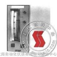 SXGZ-1150-光柱温度指示报警仪-上海自动化仪表一厂