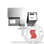 UZZ-03-重錘物位計-上海自動化儀表五廠