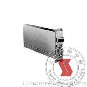 SFG-1114-信號隔離器-上海自動化儀表一廠