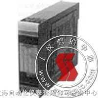 KAG-1101/H-隔离式安全栅-上海自动化仪表一厂
