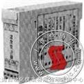 KFG-1101-信號隔離器上海自動化儀表一廠