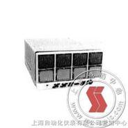 XXS-01D-闪光信号报警器-上海自动化秒速赛车一厂