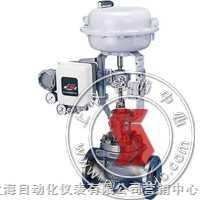 HCBE-籠式調節閥-上海自動化儀表七廠