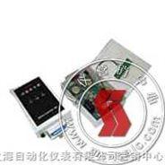 ZPE-3112-伺服放大器-上海自动化仪表十一厂