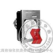 CWD-612-双波纹管差压计-上海自动化仪表十一厂