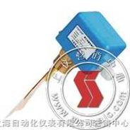 LKB-01-靶式流量控制器-上海远东仪表厂