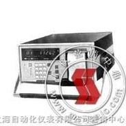 DR210L-数据记录仪-上海大华仪表厂