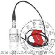 BPR-39-電阻應變式壓力傳感器-上海華東電子儀器廠