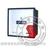 Q72-JS-计时器-上海船用仪表厂