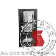 DTL-231A-调节器-上海调节器厂