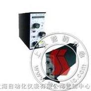 YF-2-应变放大器-上海华东电子仪器厂