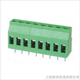 JTB650-03-欧式接线端子 JTB650-03