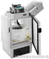 美国ISCO 6712 FR型冷藏冰箱式全天候等体积流量水质采样器