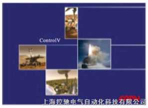Controlv--Controlv變配電監控系統