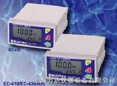 EC-410电导率仪