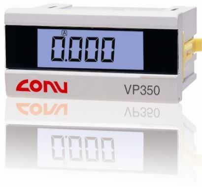 VP300系列智能配电仪表