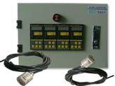 耐高溫氣體探測器