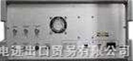 音频扫频信号发生器(全数显)
