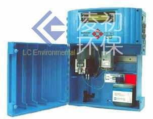 在线六价铬分析仪|六价铬分析仪|六价铬测量仪