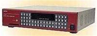 VG-845Astro视频信号发生器