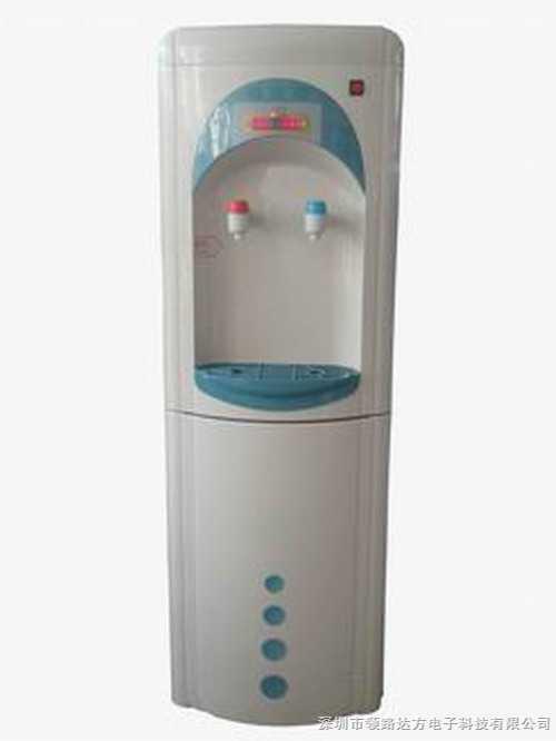 河南信阳IC卡智能刷卡管线饮水机刷卡喝水