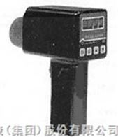 WFHX-68型便攜式紅外溫度計