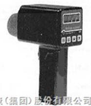 WFHX-68型便携式红外成像测温仪