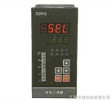 zr-xdfd/q-智能手操器
