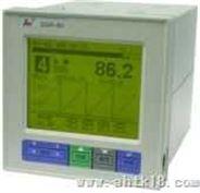 SWP-SSR48段PID自整定控制记录仪