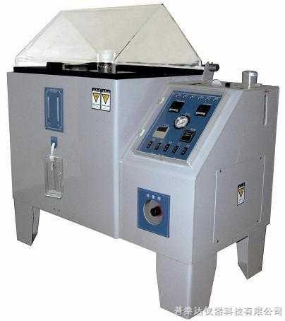 ?#26412;?#26234;能型盐雾试验箱