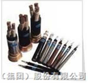 耐火型控制电缆