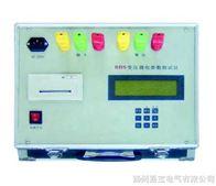BDS-II变压器电参数测试仪