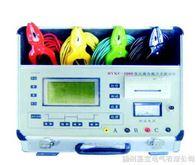 BYKC-2000电力变压器有载开关测试仪