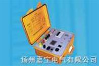 JB991智能电力参数综合测试仪
