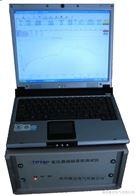JB-RX2000变压器绕组变形测试仪