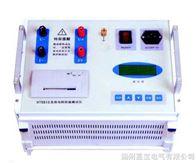 ZGY-5510变压器直流电阻测试仪