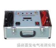 ZGY-0520变压器直流电阻测试仪
