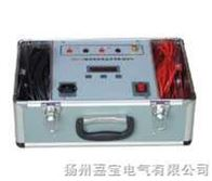 ZGY-2A直流电阻快速测试仪