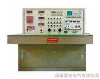 ZSD-Ⅱ多功能测试台