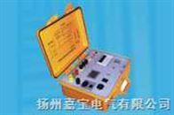 BDR有源变压器容量测试仪
